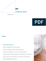 Packaging_Profile_Dove.pdf