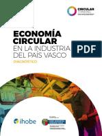 diagnostico Economía circular país vasco.pdf
