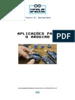 Novas  Aplicações para Arduino.pdf