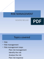 risk assessement and managent.pptx
