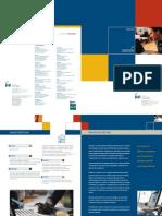 folleto_edicion