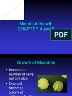 8 JC MicrobialGrowth (1).ppt