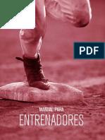 ManualEntrenadorpelotaV6.pdf