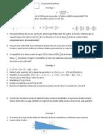 Examen Matemáticas prepa.docx