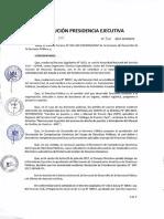 Res320-2017-SERVIR-PE.pdf