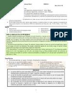 edoc.site_solucionario-libro-2-fisica.pdf