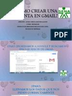 Como Crear Una Cuenta en GmaillLLgfg (1)