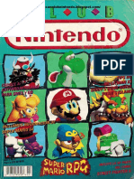 Club Nintendo - Año 05 No. 02.pdf