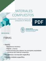 Componentes materiales compuestos Refuerzos.pdf