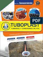 saneamiento-2018.pdf
