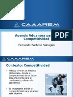 010_Presentacion_CAAAREM (1).ppt
