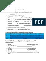 Exercises for Task 3 (1).docx