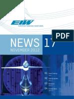 ETW-News_17_2012November.pdf