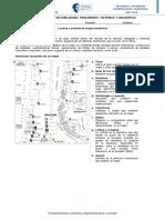 5AB+CIE+REINOS+DE+LA+NATURALEZA+Y+NIVELES+DE+ORGANIZACIÓN+
