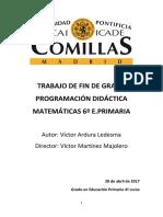 programación anual.pdf