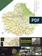 Plano_Turistico_Cuenca.pdf