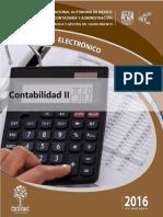 Contabilidad_II Material.pdf