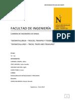 T2 - METALURGIA.docx
