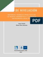 2019 Material teórico-práctico de la Nueva Gramática.pdf