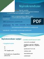 nyirokrendszer1