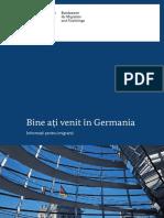 willkommen-in-deutschland_ro.pdf