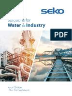 Agua e Industria.pdf
