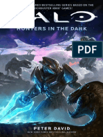 Halo - Hunters in the Dark.pdf