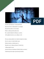 Vals  spre Dumnezeu - poezie - March 17.docx