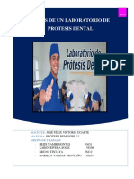 AREAS DE UN LABORATORIO DE PROTESIS DENTAL OFICIAL1.docx