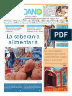 El-Ciudadano-Edición-307