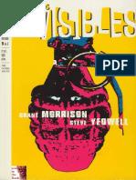Losinvisibles0104Sinblanc.pdf