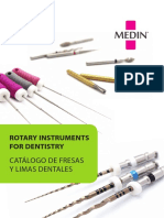 Rotary-instruments-for-dentist.pdf