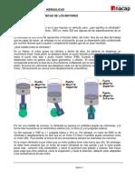 Sistema de Motores. 4