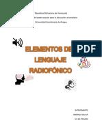 elementos radiofonicos.docx