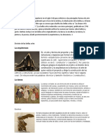 Bellas artes y pintores guatemaltecos.docx