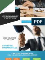 presentacion_ aguilera-bayo&rodriguez_abogados-2.ppsx
