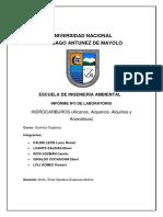 hidrocarburos PL 3.docx