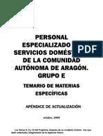 temariolimpiadoras.pdf