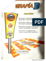 Aula Taller 3 Módulo 2.pdf