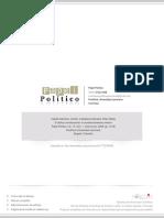 E l d i s f r a z c o n s t i t u c i o n a l.pdf
