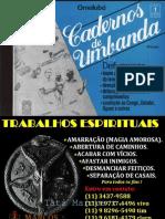 edoc.site_ebo-de-exu.pdf
