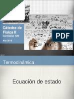 Termo - Ecuacion de Estado.pdf