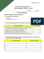 Guia Práctica Semana 3 SR-convertido.docx