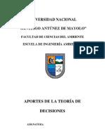 TGS (1).docx
