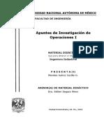 ApuntesdeinvestigaciondeoperacionesI.pdf