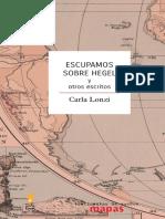 TDS_map52_Escupamos sobre Hegel_web.pdf