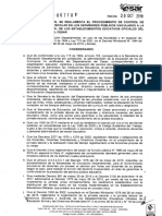 Resolucion N° 7781 de octubre 30 de 2018-1.pdf