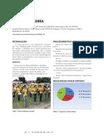 136-544-1-PB.pdf