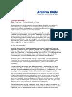 opoinion marxismo chile.pdf