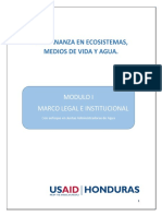 B_Marco Legal e Institucional.pdf